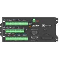 CR1000数据采集器campbellsci 多功能数据采集器 多功能数据控制器