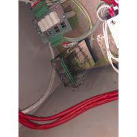 漏电闭锁组件LB1-00-最新低价