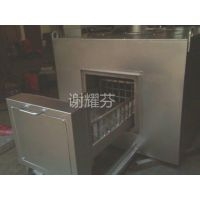 供应新型铝型材节能模具炉