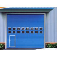 供应北京安装电动卷帘门,西城区专业安装卷帘门电机配遥控器