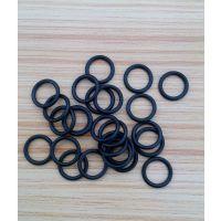 YF0820硅胶密封圈橡胶防水圈耐高温硅胶O型圈