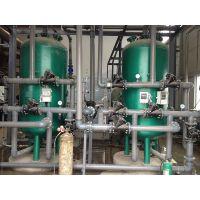 厂家供应锅炉水除氧器,锅炉水除氧设备,常温式除氧器,除氧器价格