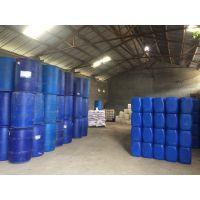 四川成都供应22%工业氨水 含量22%