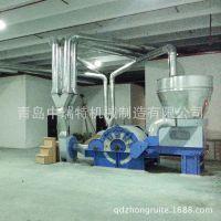 提供高质量和毛机机械设备 定制多种专业纺织设备 厂家直销