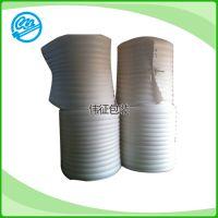 批发供应 epe珍珠棉卷材 再生高密度珍珠棉系列