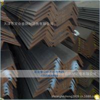 供应热镀锌角钢50*50*5上80-150微米
