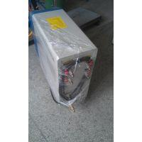 模具温控机 工业模温机 温度控制机