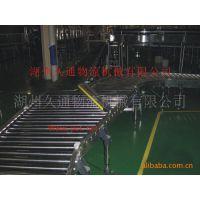 满包邮1000输送机滚筒厂家动力动力滚筒输送机无动力滚筒专业制作