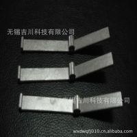 不锈钢精铸件0Cr18Ni9Ti    304精铸件,45钢碳钢水玻璃浇铸