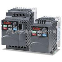 台达变频器E系列  VFD022E43A