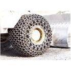 通达23.5-25轮胎保护链加强型
