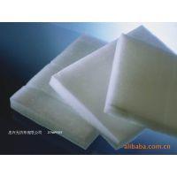 供应高效过滤棉、深圳过滤棉、天井棉