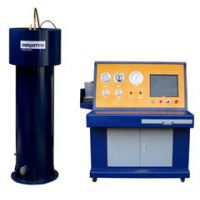 气瓶SY-W4外测法水压试验机厂