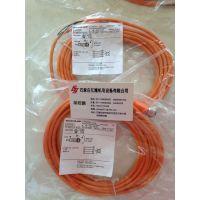硅表管道更换包AW601100