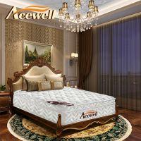 广东有哪些乳胶床垫厂家椰棕3d床垫
