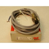 ipf electronic传感器 磁性传感器/供电单元/计数器 DW363110/VK003D24