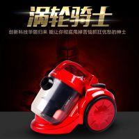 慈溪厂家批发高品质 吸尘器 家用 卧式吸尘器 强力除螨静音热销中