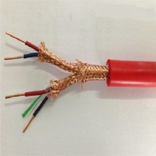 JHBPGVFP2-铜川动力电缆JHBPGVFP2硅橡胶电缆-南钢股份公司