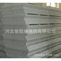 玻璃钢除雾器 优质高效除雾器 填料除雾器 厂家直销