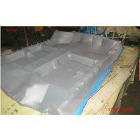 超防水隔音五代汽车地胶 专车专用 加厚环保汽车地胶