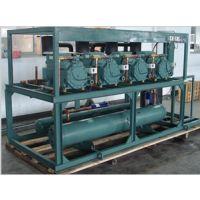 供应杭州冷库安装配件制冷空调设备冷库安装速冻保鲜冷库