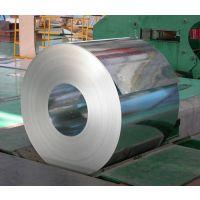 常年销售JYH440W宝钢汽车钢板酸洗板,规格齐全