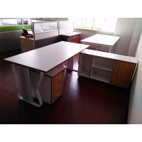 老板台怎么摆放显得大气,天津同辉办公家具供应老板台,免费设计