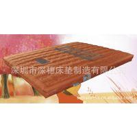 深圳龙华工厂供应可折叠儿童床垫 超薄透气环保 便携式床垫 一件代发