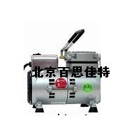 xt16721真空管/硅胶管
