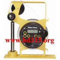 油水界面仪/手持式液位计瑞士UTImeter Otex(30m/100ft)库号:M130642