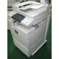 供应北京的打印机租赁打印机维修 复印机出租维修等