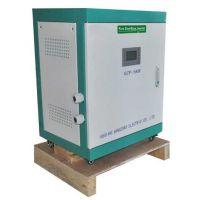 宽电压逆变器批发/逆变器带监控功能