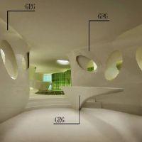 成都有哪些建材城,的GRG装饰构件在哪家|成都GRG销售