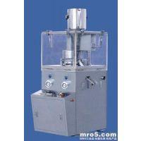 西安麒创旋转式压片机