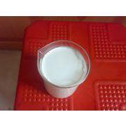 天然乳胶手指套软化剂防冻剂滑爽剂