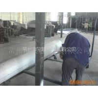 供应提供热喷铝 专业热喷铝(图)