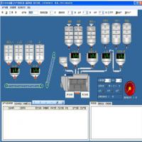 FR2000混凝土微机控制系统,品质源于我心,精诚铸就未来。