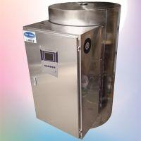 新宁DRE-120-12容量455升功率12千瓦电热水器