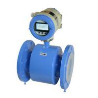 电磁流量计(升级为EMF8901-(50)12100C11) 型号:BGL6-EMF8301-(20