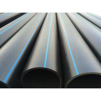 专业生产销售国标PE管材管件,PVC、HDPE双臂波纹管