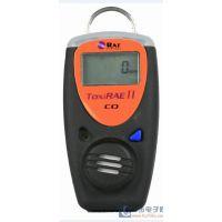 美国华瑞ToxiRAE II 有毒气体(Cl2)检测报警仪