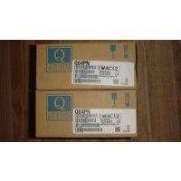 三菱CPU单元Q06HCPU /三菱PLC华中总代理现货低价