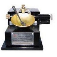 领衔蝶式液限仪,专业DSY-1电动蝶式液限仪尺寸