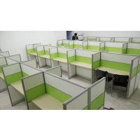 天津工位桌 塘沽办公桌 一对一培训桌定做批发