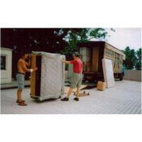 八达通家庭搬家收费标准(图) 深圳小型搬家价格 搬家