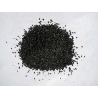 西安吉盛溧竹椰壳活性炭、吸附剂厂家直销量大价优