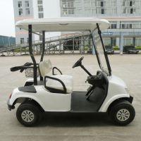 LQG022 朗晴2座电动高尔夫球车