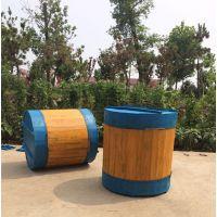 贵州六盘水家庭式酿酒设备价格 120型煮酒设备图片