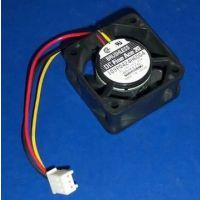 三洋109P0424H6D04 24V 0.07A变频器工控机设备风扇
