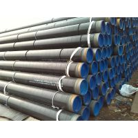 3PE气管防腐钢管,燃道专用3pe防腐钢管,3pe防腐钢管厂家